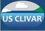 US CLIVAR